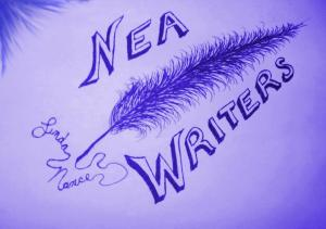 Northeast Arkansas writers Club founded by author Linda Nance