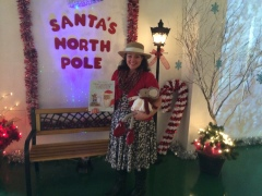 Santa's North Pole part 1 127